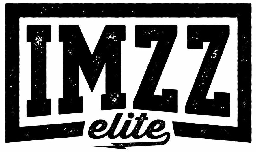 Imzz Elite