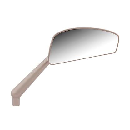 arlen ness tearchop mirrors