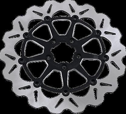 galfer 13 inch rotor